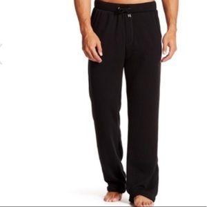 UGG Colton Lounge Fleece Lined Sweatpants